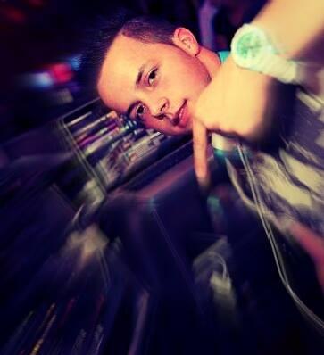 DJ F.A.B.M.